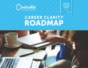 career-roadmap-download