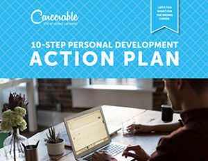 free-action-plan-cover