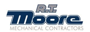RT-Moore-logo