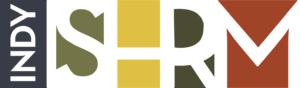 indy_shrm_logo