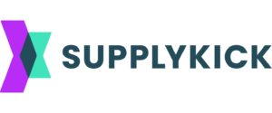 supply kick logo