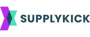 supply kick logo